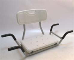 Сиденье для ванной DS1