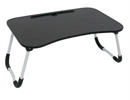 Стол складной DS1