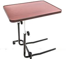 Прикроватный столик Dstrana Тип 1