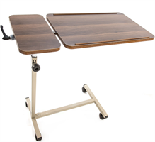 Прикроватный столик Dstrana Тип 2