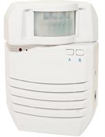 Звуковой маяк-информатор А200