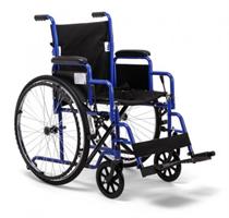 Кресло-коляска для инвалидов DSTRANA Н 035