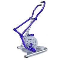 Велотренажер для восстановления опорно-двигательного аппарата