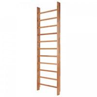 Стенка гимнастическая деревянная Тип 2