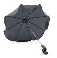 Зонт с креплением на коляску