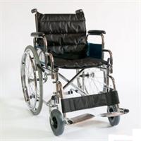 Кресло-коляска инвалидная DS-FS 902 C