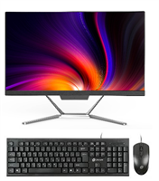 Компьютер-моноблок Тип 2