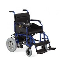Кресло-коляска c электроприводом Армед FS111A
