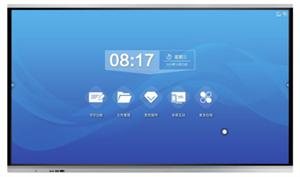 Интерактивная панель Interwrite TVI55H8С