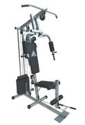 Многофункциональный силовой тренажер (на все группы мышц)