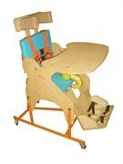 Опора для сидения  ОС-003 (Размер 2)
