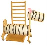 Опора для сидения ОС-008 (Размер 2)