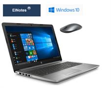"""Ноутбук 15,6"""" + ПО ElNotes для мобильного рабочего места людей с ОВЗ"""