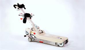 Лестничный Мобильный подъемник Standard SA-3