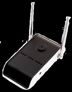 Усилитель сигналов для комплектов А310, А311, А312, APE510.1, APE510.2