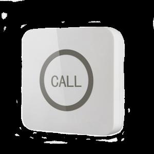 Дополнительная кнопка вызова для комплектов А310, А311, А312, APE510.1, APE510.2
