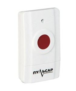Кнопка вызова для помещения ЭКОНОМ (Дб)