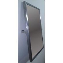 Зеркало для инвалидов 500х700 поворотное