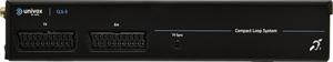 Индукционная система DSTRANA CLS-5 Plus для помещений площадью до 150 кв.м