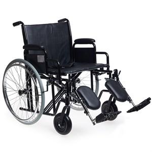 Кресло-коляска для инвалидов DSTRANA H 002