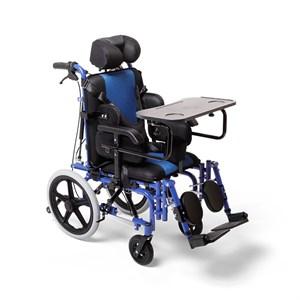 Кресло-коляска детская для инвалидов DSTRANA Н 032C
