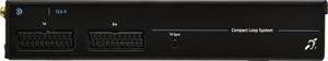 Индукционная система DSTRANA CLS-5 для помещений площадью до 80 кв.м