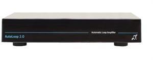 Индукционная система DSTRANA AL-1 (AUTOLOOP) для помещений площадью до 30 кв.м
