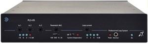 Индукционная система DSTRANA PLS X3 для помещений площадью до 260 кв.м.