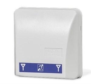 Индукционная система 2N для касс, лифтов и домофонов