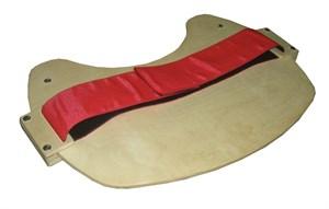 Система крепления рук (дополнительная комплектация к опорам для сидения)