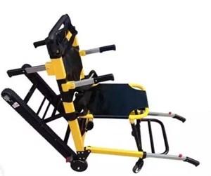 Эвакуационный лестничный стул (кресло)