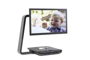 Видеоувеличитель Optelec ClearView C  One (монитор 22 дюйма)