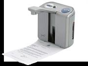 Машина сканирующая и читающая текст Optelec ClearReader+