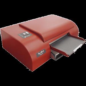 Принтер Брайля ViewPlus Emprint SpotDot