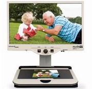 Электронный стационарный видеоувеличитель Merlin Ultra