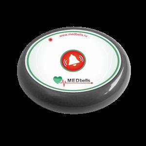 Беспроводная кнопка вызова медсестры Medbells Y-V1-G