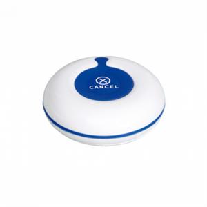 Беспроводная кнопка отмены вызова медсестры Medbells Y-A1-BC