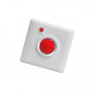 Беспроводная влагозащищенная кнопка вызова медсестры Medbells Y-SW2