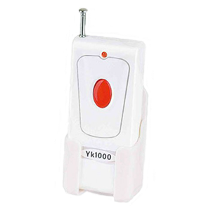 Беспроводная кнопка вызова медсестры Medbeep Med-72