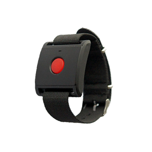 Беспроводная кнопка вызова медсестры Medbeep Med-1d