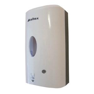 Сенсорный дозатор для людей с ограниченными возможностями ASD-7960W