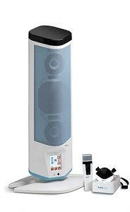 Инфракрасная акустическая система DS 2795