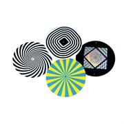 Набор сменных дисков