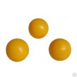 Мяч для игры в шоудаун