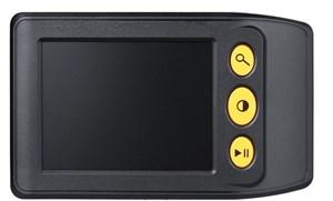 Портативный видеоувеличитель с LCD экраном DS3 3.5HD