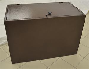 Шкаф для подъёмника БАРС