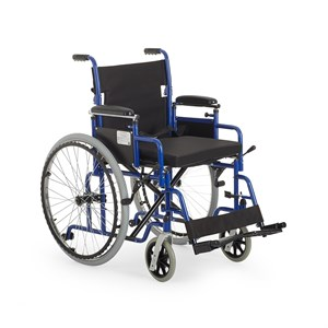 Кресло-коляска для инвалидов DSTRANA Н 040