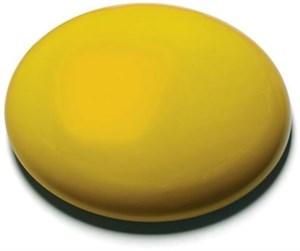 Кнопка беспроводная 125 мм Smoothie SimplyWorks