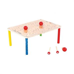 Cтол для игры в магнитные шарики ИА22881