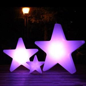Светящаяся звезда ИА22800